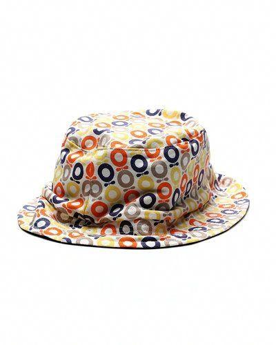 Katvig sommar hatt från Katvig, Hattar