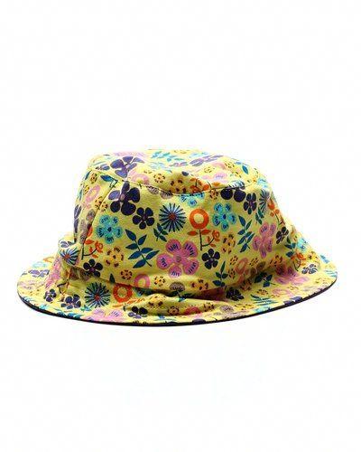 Katvig sommar hatt - Katvig - Hattar