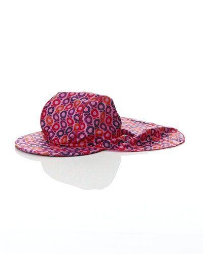 Katvig UV sommar hatt från Katvig, Hattar
