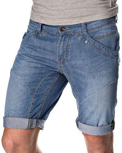Как из мужских джинсов сделать мужские бриджи 729