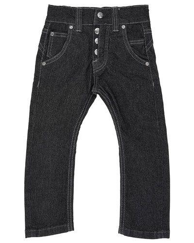 Kids-up jeans till barn.