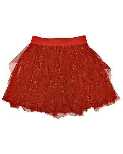 Kids up kjol