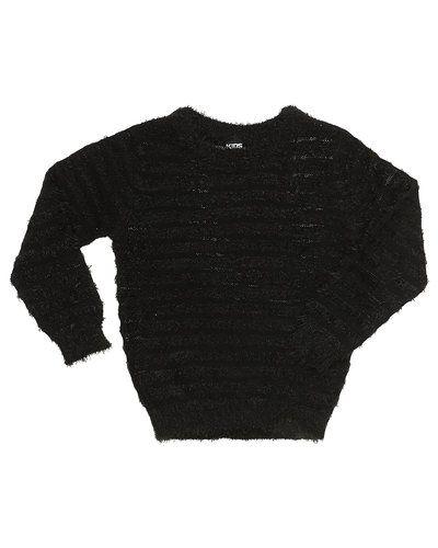 KIDS-UP stickad tröja Kids-up stickade tröja till unisex/Ospec..