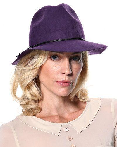Kling Kling Hatt. Huvudbonader håller hög kvalitet.