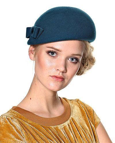 Kling Hatt från Kling, Hattar