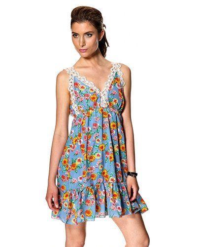 Kling klänning Kling klänning till dam.