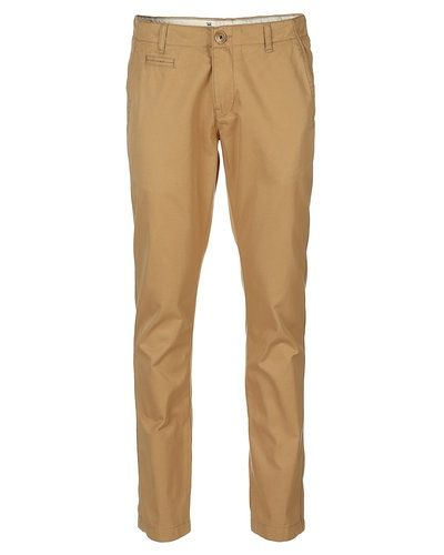 Knowledge Cotton Apparel Knowledge Cotton Apparel chinos