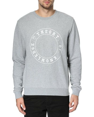 Sweatshirts från Knowledge Cotton Apparel till killar.