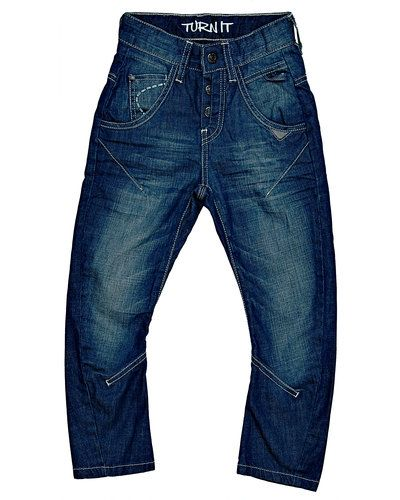 Jeans Koin jeans från Koin