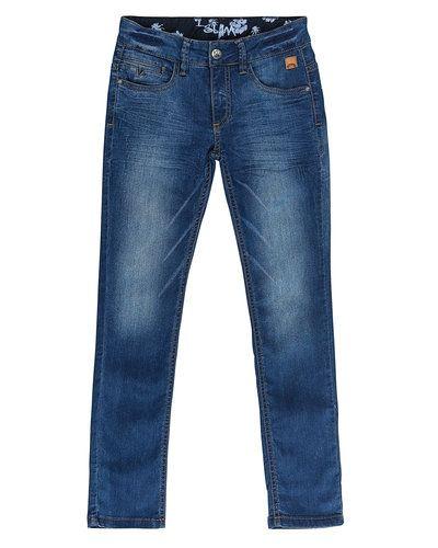 Koin Koin jeans
