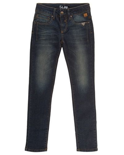 Koin jeans från Koin