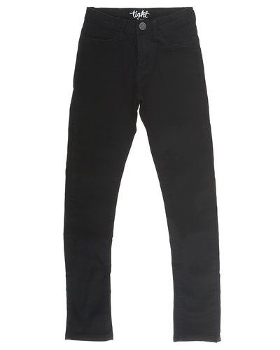 Koin jeans till unisex/Ospec..