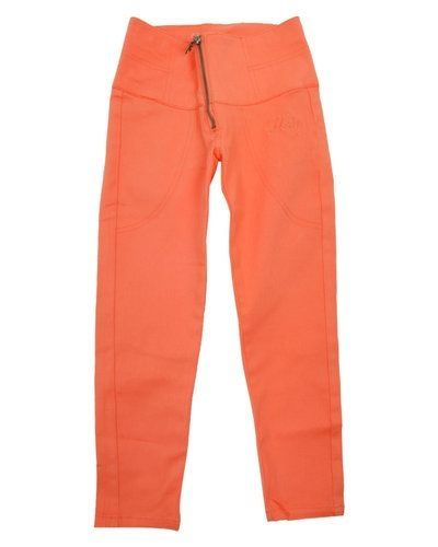 High Waist Jeans till Barn