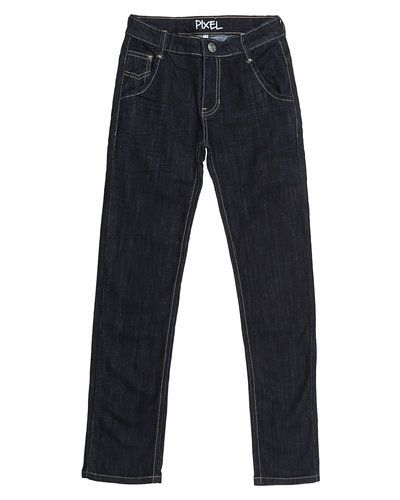 Koin Pixel jeans Koin jeans till kille.