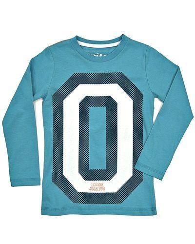 Koin Koin T-shirt
