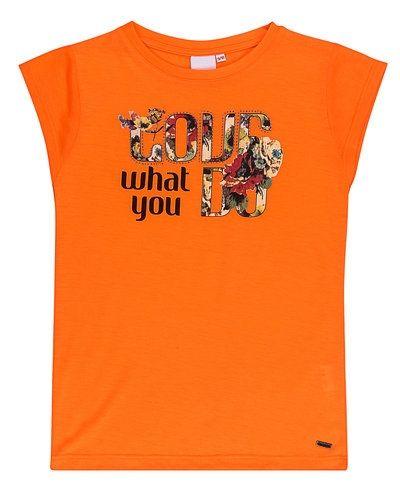 T-shirts från Koin till tjej.