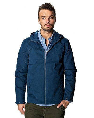 Konkurs Konkurs 'hendrix' jakke. Traning-ovrigt håller hög kvalitet.