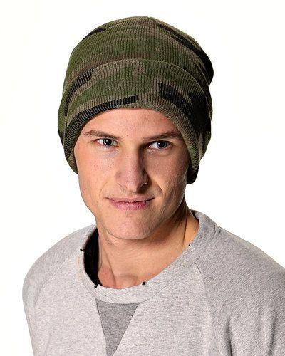 Konrad mössa - Konrad - Mössor