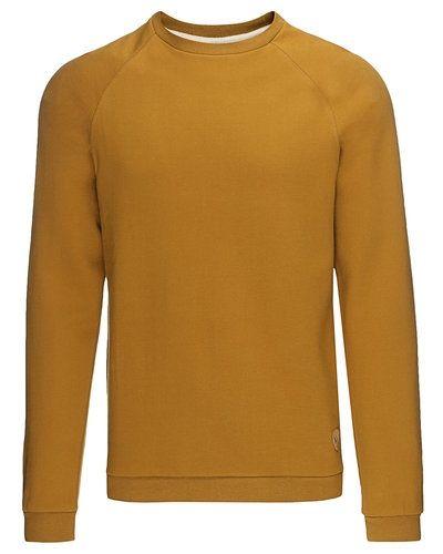 Kronstadt stickad tröja Kronstadt sweatshirts till killar.