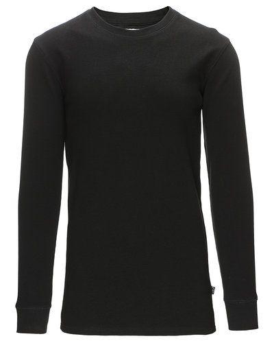 Kronstadt Sweatshirt Kronstadt sweatshirts till killar.