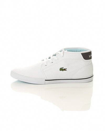 Lacoste Lacoste 'Ampthill' sneakers hi