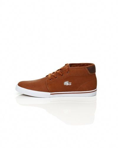 Lacoste Lacoste 'Ampthill' sneakers