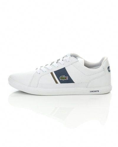 Lacoste Lacoste 'Europa' sneakers