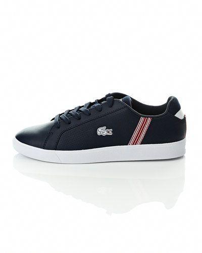 Lacoste Lacoste 'Renard' sneakers