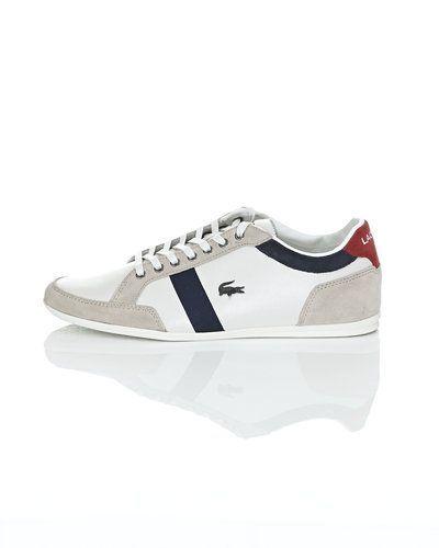 Lacoste Lacoste skor
