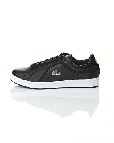 Lacoste Lacoste sneakers