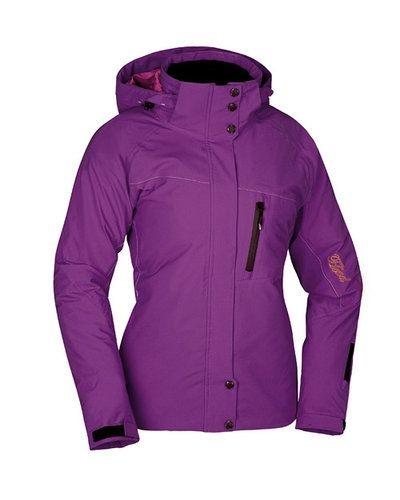 Leder Sella 824 081 PU Jacket - Head - Skid och Snowboardjackor