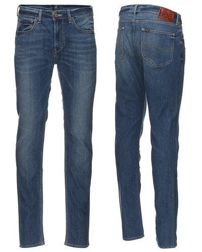 Lee Arvin jeans Lee blandade jeans till herr.