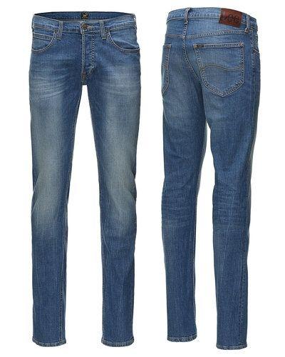 Lee Lee Daren jeans
