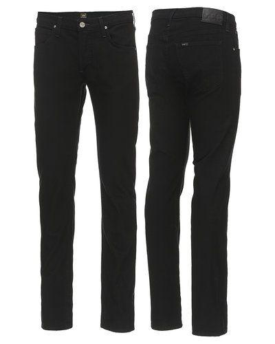 Lee Lee jeans