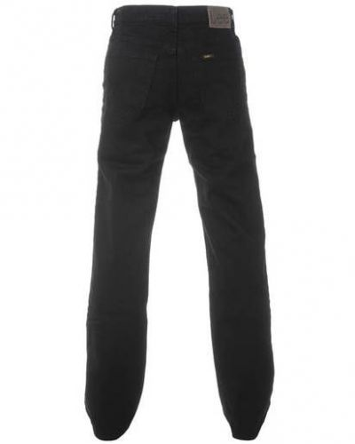 Lee Lee jeans 'Brooklyn' stretch