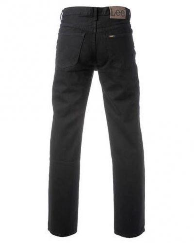 Lee Lee jeans 'Brooklyn'