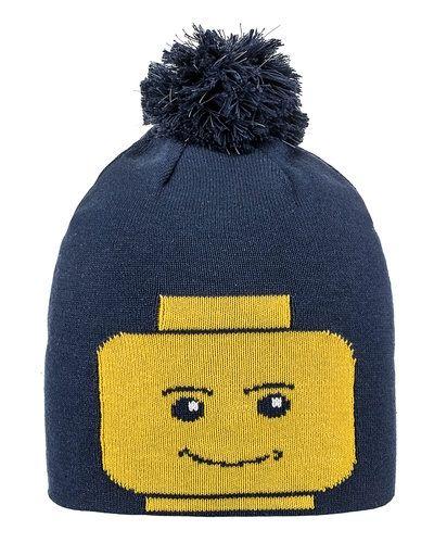 LEGO Wear mössa till barn.