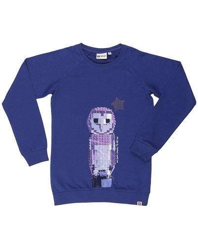 Sweatshirts från LEGO Wear till dam.