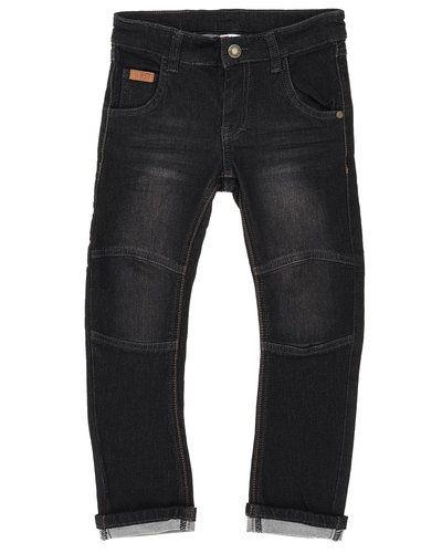 Blå jeans från LEGO Wear till kille.