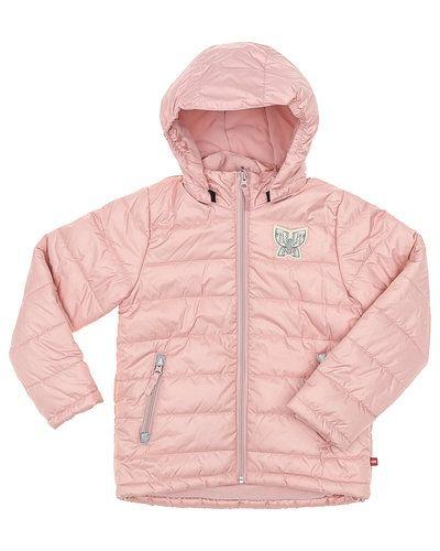 Till tjej från LEGO Wear, en rosa jacka.