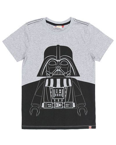 Lego wear Tony T-shirt LEGO Wear t-shirts till kille.
