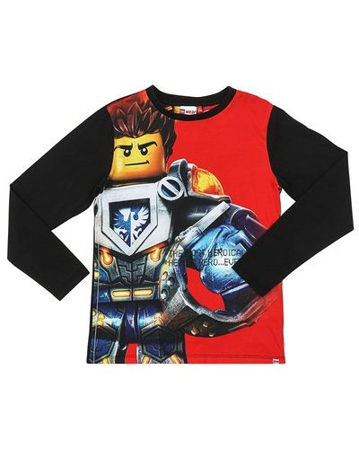 Lego wear Tony tröja LEGO Wear tröja till kille.