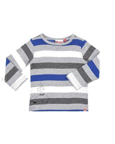 LEGO Wear tröja till barn Unisex/Ospec..