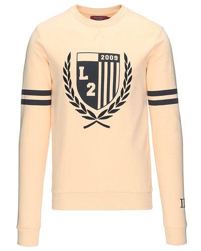 Les Deux 'Douglas' tröja Les Deux sweatshirts till killar.