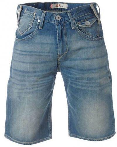 Levis Levi's 503 shorts