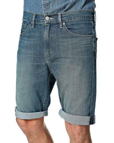 Levis Levi's '508' denim shorts
