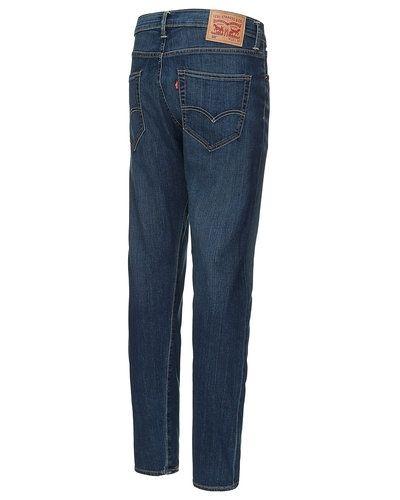 Levi's '520' jeans Levis blandade jeans till herr.