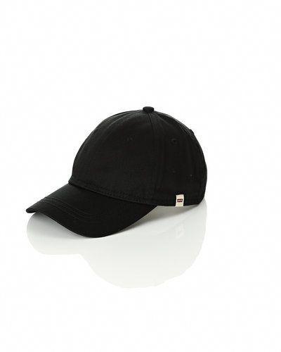 Levi's cap från Levis, Kepsar