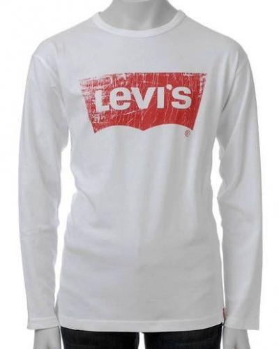 Levi's långärmad T shirt
