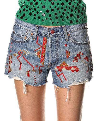 Levis Levi's shorts